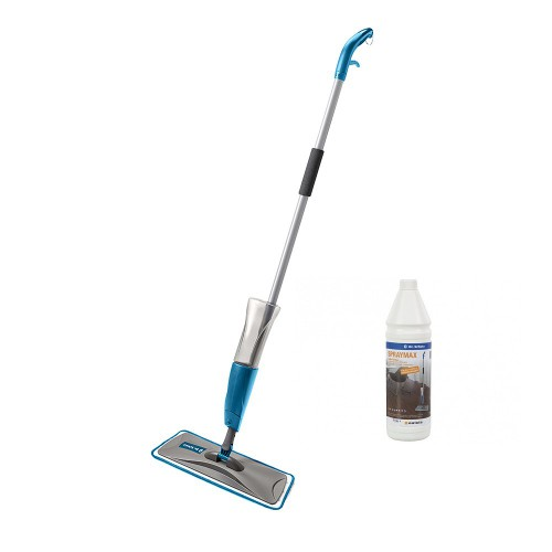Dr. Schutz Spray Mop Set