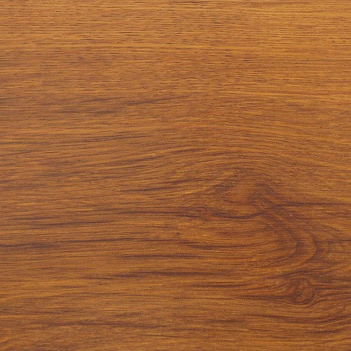 Kronoflooring CASTELLO 709 Highland Oak