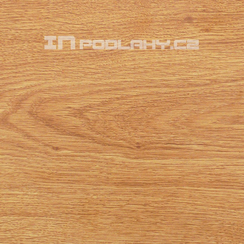 Kronoflooring CASTELLO 1675 Spreewald Oak