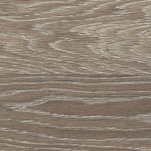 Kronoflooring CASTELLO 4284 Cinder Oak