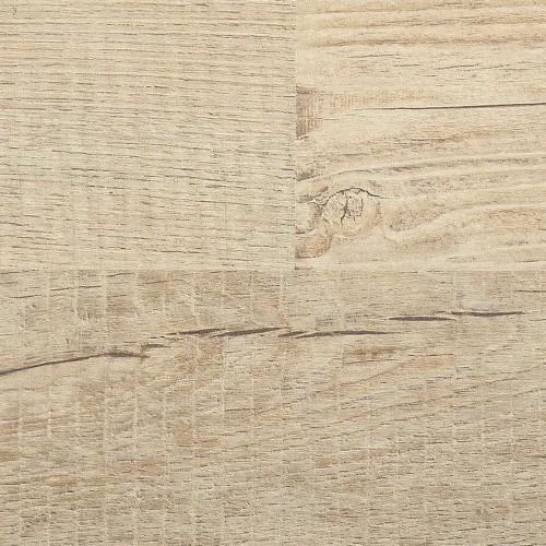 Kronoflooring CASTELLO 4290 Glastonbury Pine