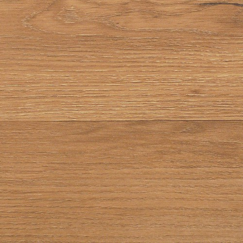 Kronoflooring CASTELLO 4291 Crusoe Oak