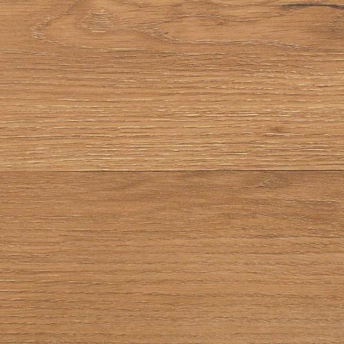 Kronoflooring CASTELLO 4291 Crusoe Oak
