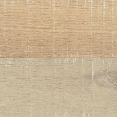 Kronoflooring CASTELLO 8222 Rugged Oak