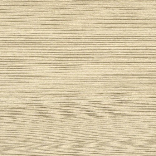 Kronoflooring CASTELLO 8464 White Brushed Pine