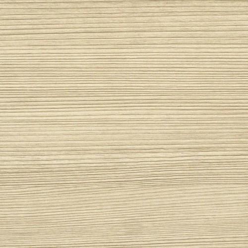 Kronoflooring CASTELLO 8464 White Brushed Pine