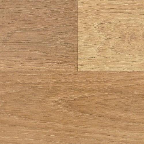 Kronoflooring CASTELLO 8521 Elegant Oak