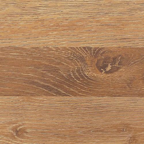 Kronoflooring CASTELLO 8527 Wasabi Oak