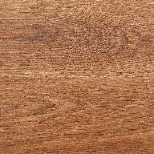 Kronoflooring CASTELLO 8731 Cottage Oak