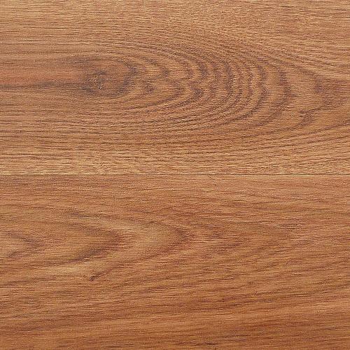 Kronoflooring CASTELLO 8731 Cottage Oak