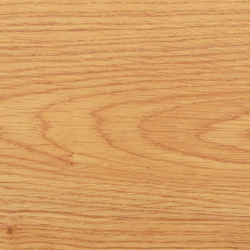 Kronoflooring CASTELLO 9155 Cordoba Oak