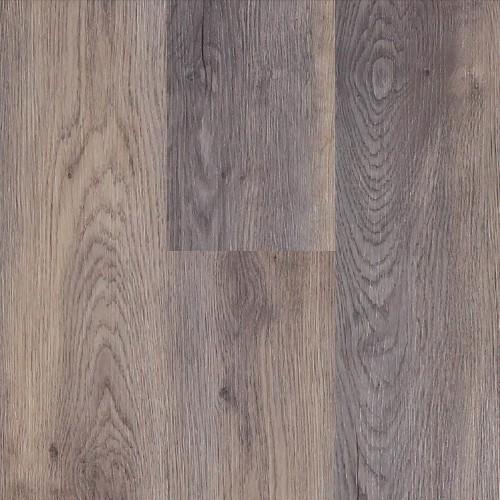 Experto Click ESSENTO American Oak 3852