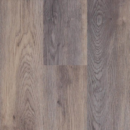 IVC group Experto click ESSENTO American Oak 3852