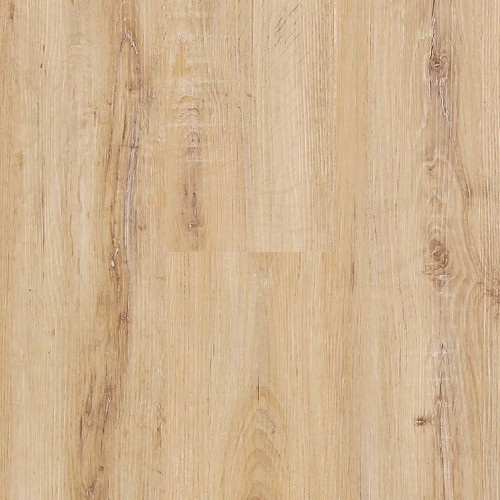 IVC group Experto Click ESSENTO European Oak 2857