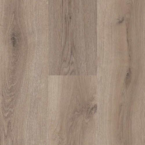 IVC group Experto Click ESSENTO European Oak 2870