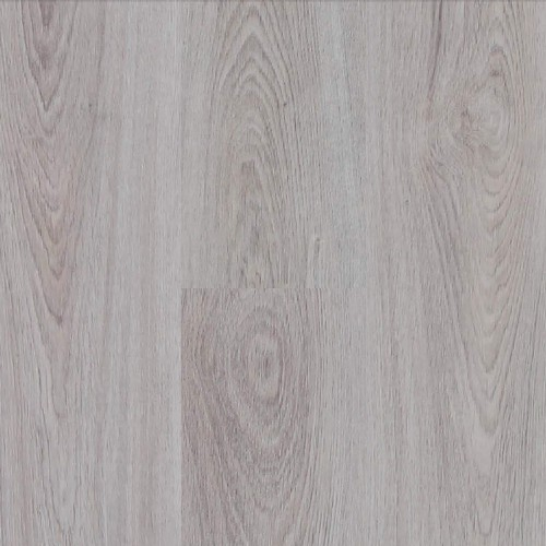 IVC group Experto Click ESSENTO Riviera Oak 1220