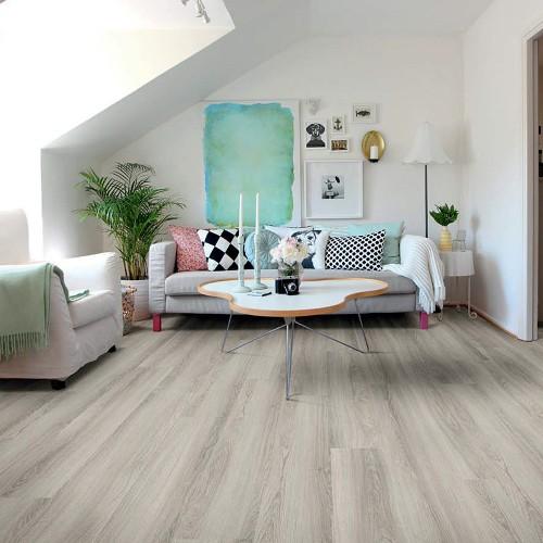 Experto Click ESSENTO Riviera Oak 1220