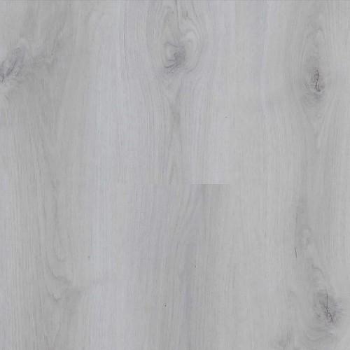 IVC group Experto Click ESSENTO Traditional Oak 1137