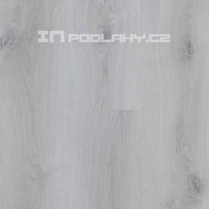 Experto Click ESSENTO Traditional Oak 1137