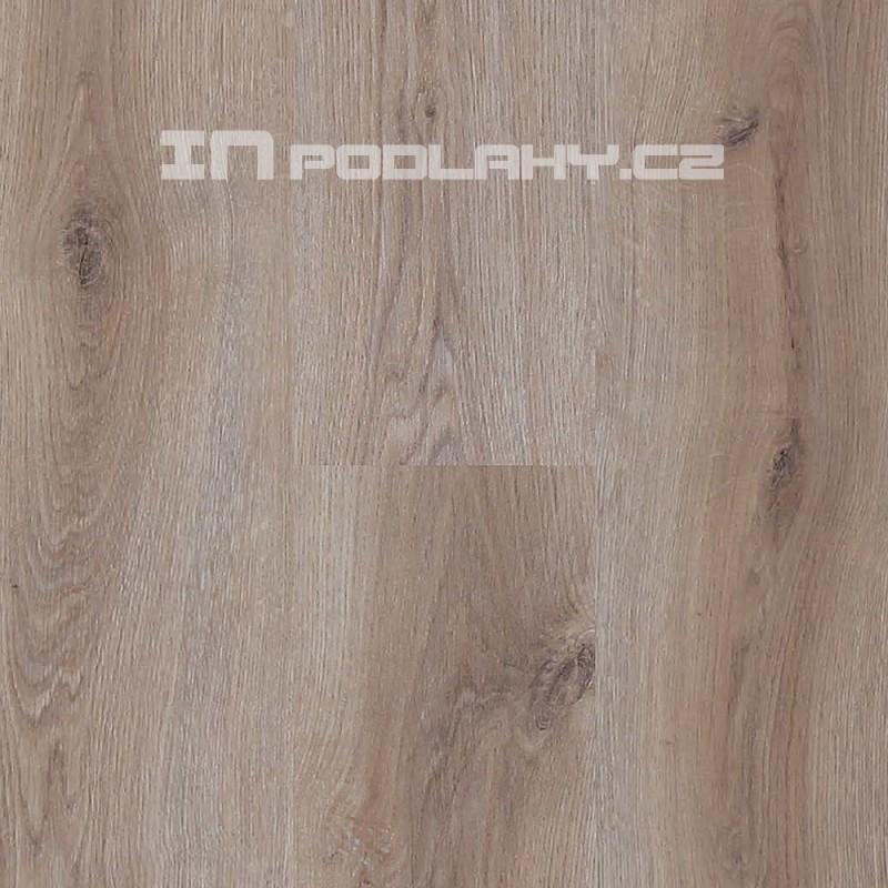 Experto Click ESSENTO Traditional Oak 1230