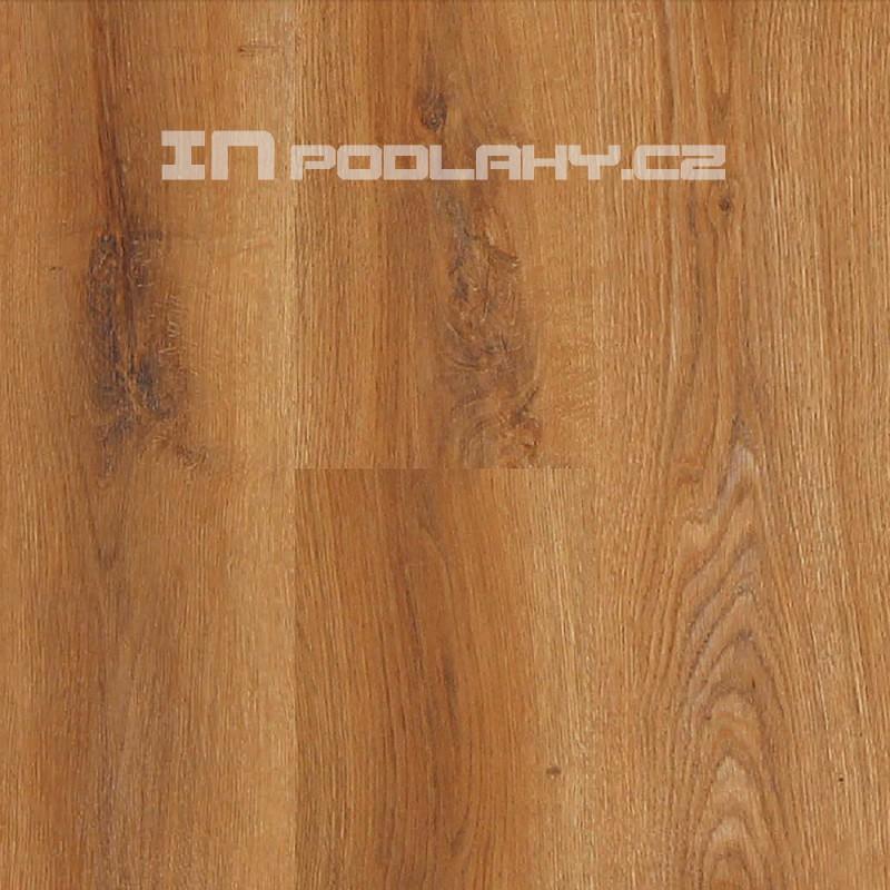 Experto Click ESSENTO Traditional Oak 1866