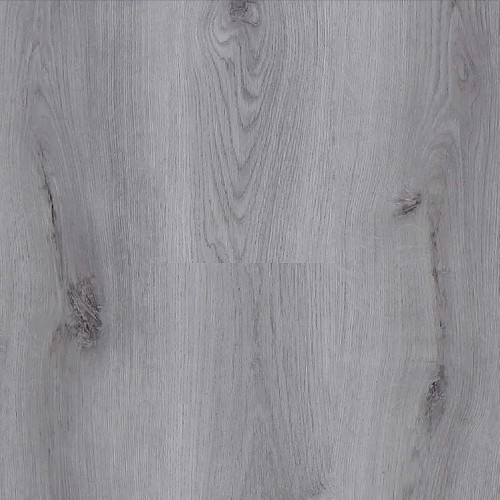 IVC group Experto Click ESSENTO Traditional Oak 1935