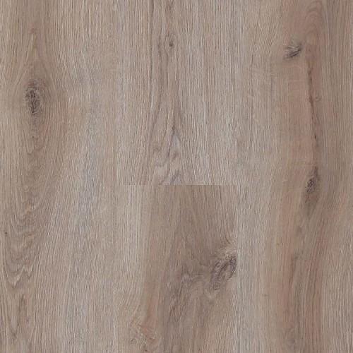 Experto APOLLO American Traditional Oak 1230