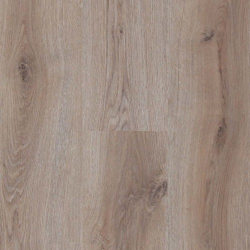 Experto Click APOLLO American Traditional Oak 1230