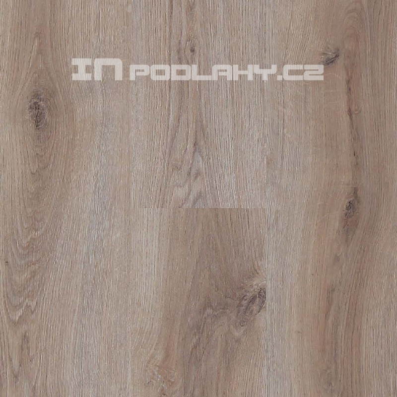 Experto Click APOLLO American Traditional Oak 1230