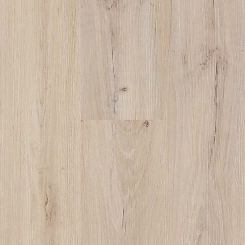 Experto Click APOLLO European Oak 2232