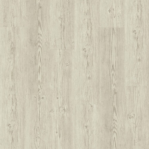 Tarkett iD Inspiration 40 - 24260016 Brushed Pine White