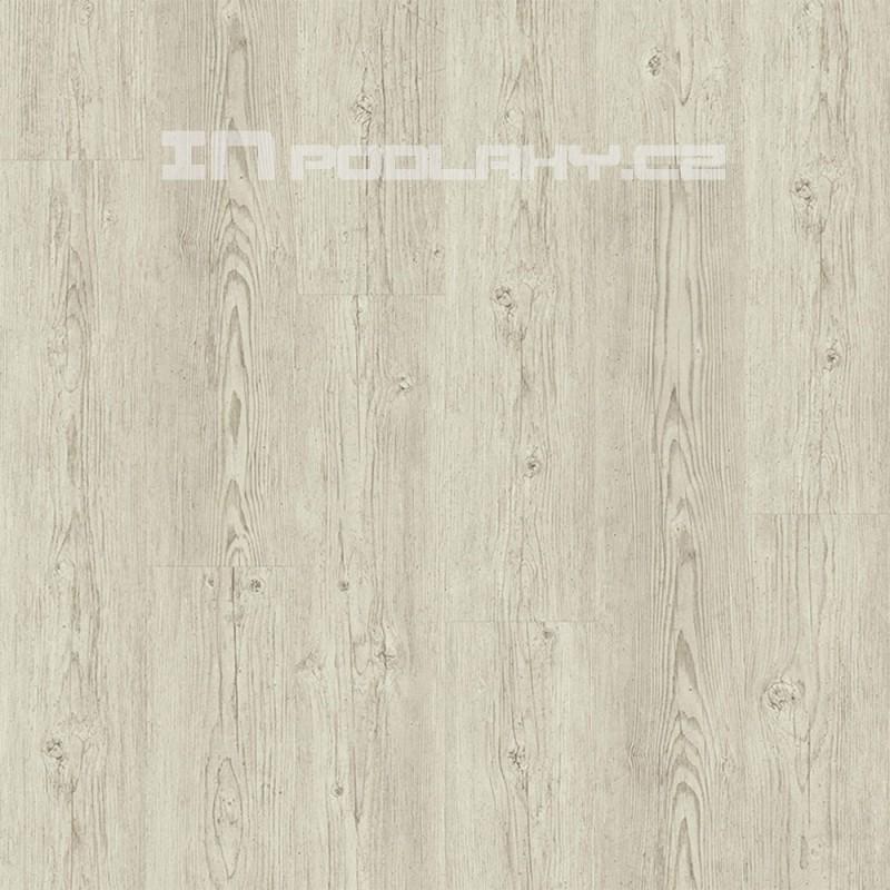 Tarkett iD Inspiration 40 - 24260016 Brushed Pine White