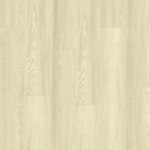 Tarkett iD Inspiration 40 - 24260106 Patina Ash Beige