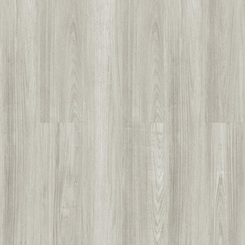 Tarkett iD Inspiration 40 - 24260108 Patina Ash Grey