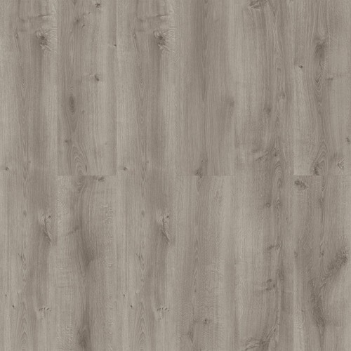 Tarkett iD Inspiration 40 - 24260123 Rustic Oak Medium Grey