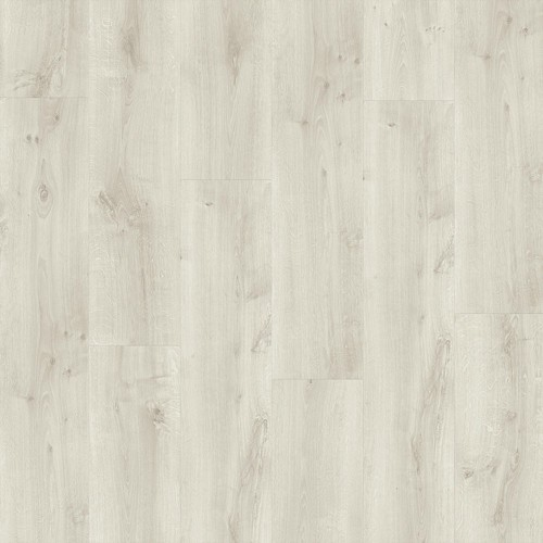 Tarkett iD Inspiration 40 - 24260124 Rustic Oak Light Grey