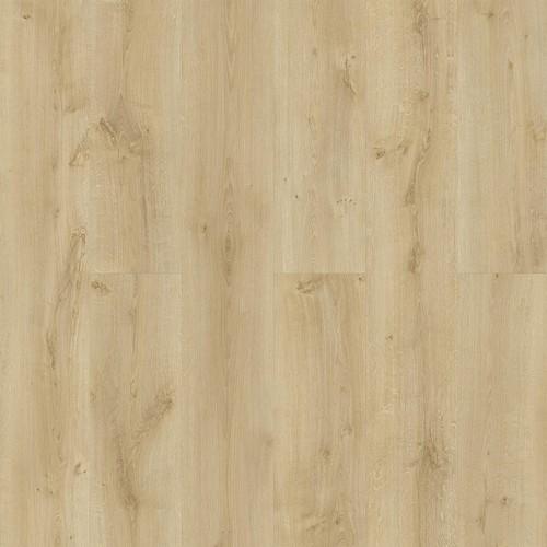 Tarkett iD Inspiration 40 - 24260125 Rustic Oak Natural