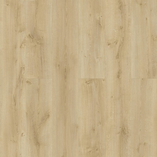 Tarkett iD Inspiration 40 - 24260125 Rustic Oak Natural