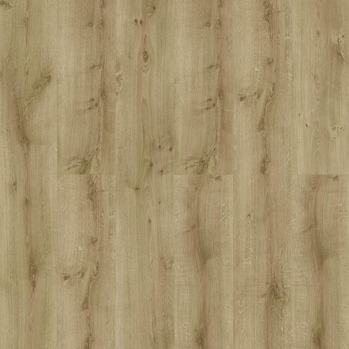 Tarkett iD Inspiration 40 - 24260127 Rustic Oak Brown