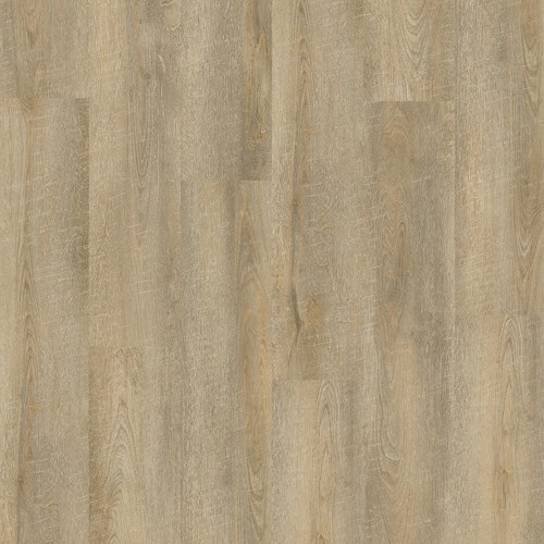 Tarkett iD Inspiration 40 - 24260132 Antik Oak Light Brown
