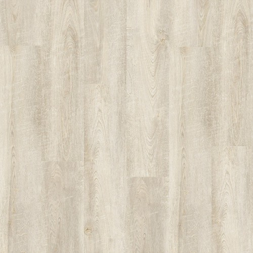 Tarkett iD Inspiration 40 - 24260133 Antik Oak White