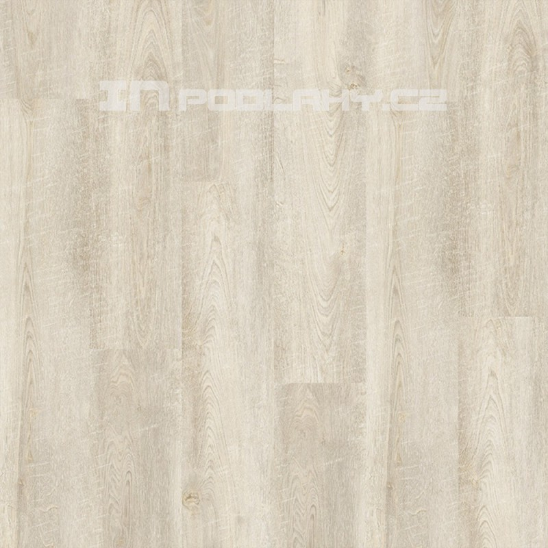 Tarkett iD Inspiration 40 - 24260133 Antik Oak White
