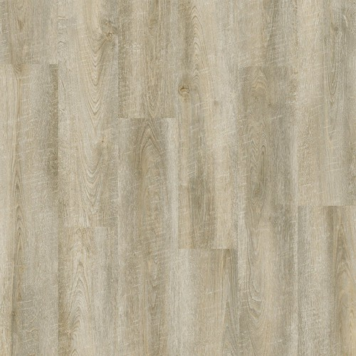 Tarkett iD Inspiration 40 - 24260134 Antik Oak Grege