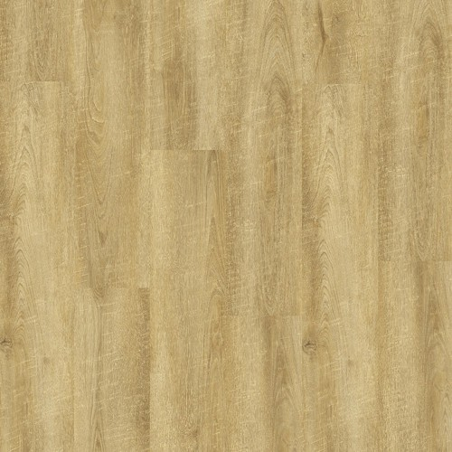 Tarkett iD Inspiration 40 - 24260135 Antik Oak Classical