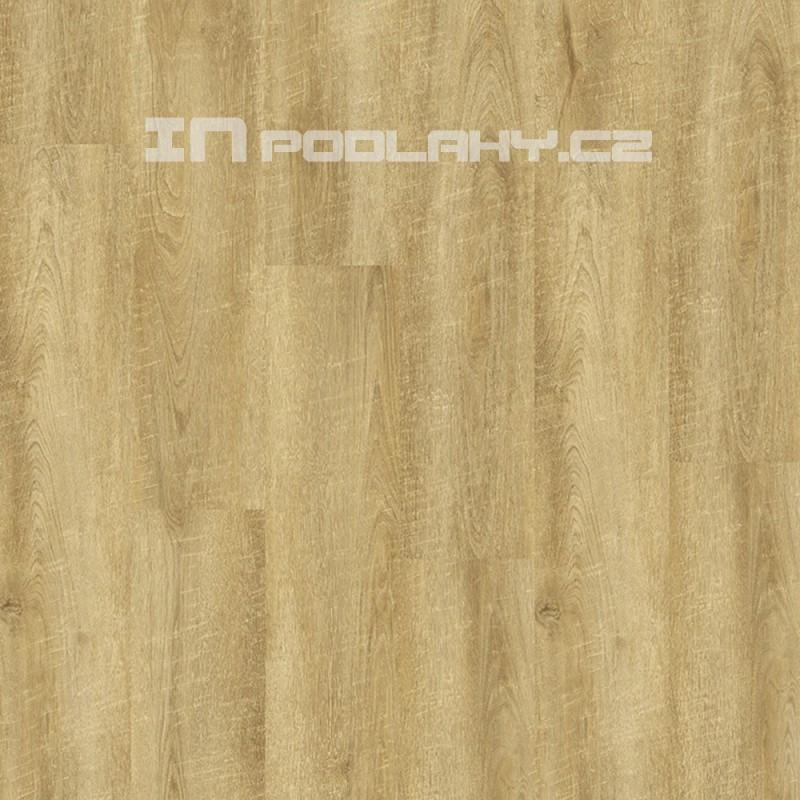 Tarkett iD Inspiration 40 - 24260135 Antik Oak Classical