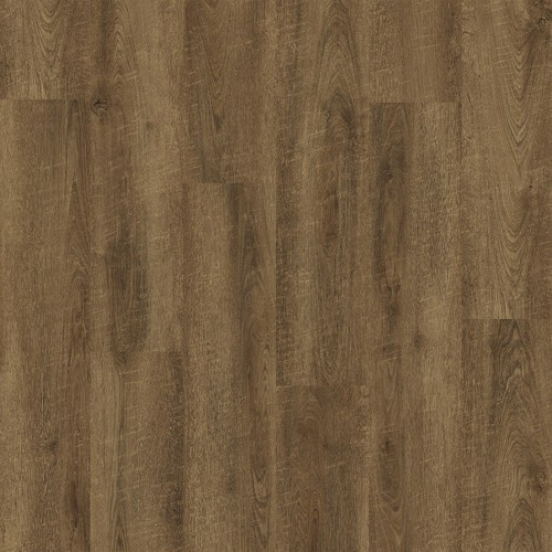 Tarkett iD Inspiration 40 - 24260136 Antik Oak Dark Brown