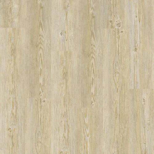 Tarkett iD Inspiration 40 - 24260137 Brushed Pine Natural Grey