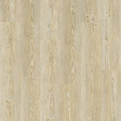 Tarkett iD Inspiration 40 - 24260137 Brushed Pine Natural Grey