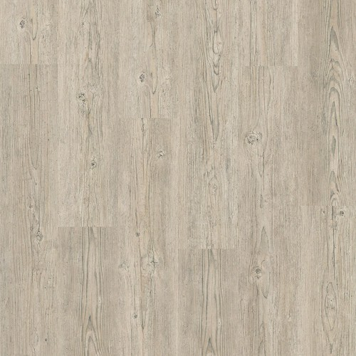Tarkett iD Inspiration 40 - 24260138 Brushed Pine Light Brown