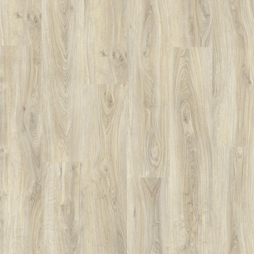 Tarkett iD Inspiration 40 - 24260139 English Oak Grege